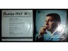 VA - Opatija 1967 (EP)