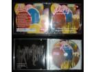 VA - Party Večernjeg Lista (CD)