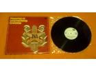 VA - Pesme Iz Vojničkog Života (LP)
