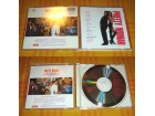 VA - Pretty Woman (Soundtrack)(CD) Made in UK