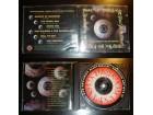 VA - Red-Eye-Appetizer (CD) Made in France