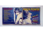 VA- Rock Power (The Classic Collection)(CD) Made Greece