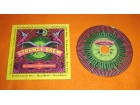 VA - Strange Brew- The Cream Of The Best New Music (CD)