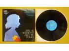 VA - Sve je Neobično Ako Te Volim (LP)