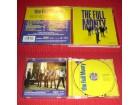 VA - The Full Monty (Soundtrack)(CD) Made in Canada