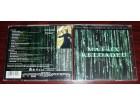 VA - The Matrix Reloaded (2CD) Made in Germany