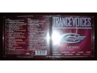 VA - Trance Voices 17 (2CD) Made in Germany
