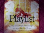 VA - Uncut May 2007