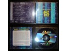 VA - Vignola: 20 Anni Di Jazz In`it (CD) Made in Italy