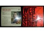 VA - West Side Story (Soundtrack)(EP) Made in France