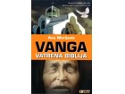 VANGA - VATRENA BIBLIJA - Ana Marijanis