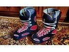 VANS snoubord cipele cizme snowboard boots - br.42