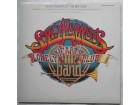 VARIOUS - 2LP Sgt. Pepper`s Lonely Hearts Club Band