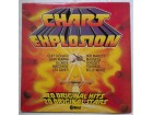 VARIOUS  -  CHART  EXPLOSION