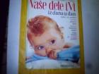 VAŠE DETE i VI- prosveta- Bg.1989