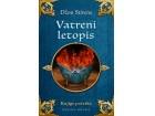 VATRENI LETOPIS - Džon Stivens