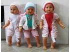 VELIKA BEBA...kvalitetna lutka proizvedena u Turskoj