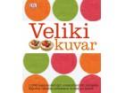 VELIKI KUVAR - Grupa autora