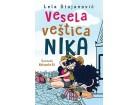 VESELA VEŠTICA NIKA - Lela Stojanović