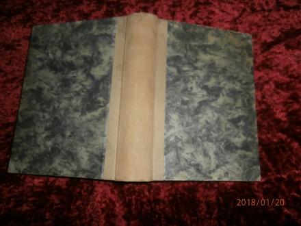 VESNIK SRPSKE CRKVE, GODINA 31