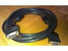 VGA kabel 3 metra m/m