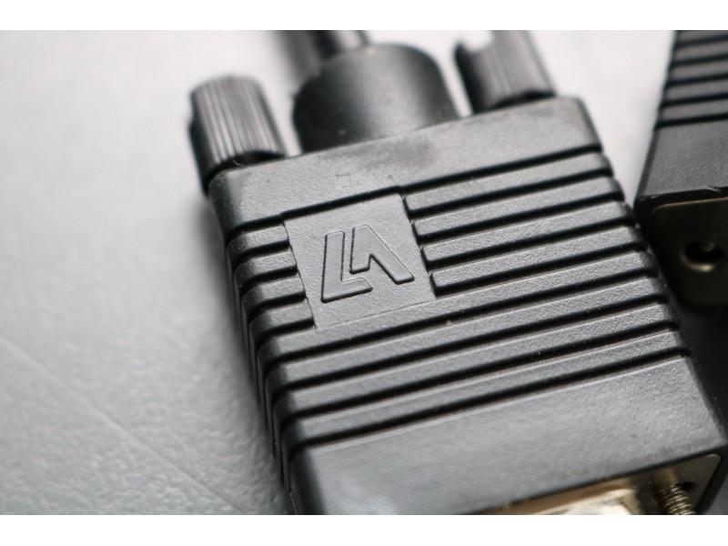 VGA kabl 5M 2