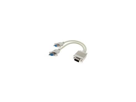VGA splitter kabl