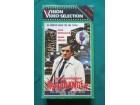 VHS Film-Zwei Unschlagbare Draufganger-Three Tough Guys