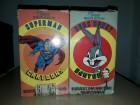 VHS stari crtani filmovi