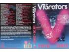 VIBRATORS - 1976-2004 DVD