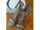 VICENZA ženske sandale