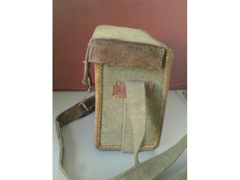 VINTIDZ vojna torbica iz fnrj