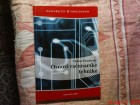VIOLETA TOMASEVIC - OSNOVI RACUNARSKE TEHNIKE
