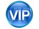 VIP za VIP: 061-2-69-79-79 EXTRA !!