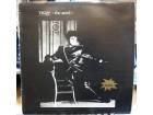 VISAGE - THE ANVIL, LP, ALBUM