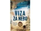VIZA ZA NEBO - Vanja Bulić
