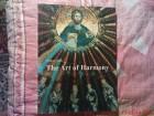 VLADIMIR  MAKO  -  THE   ART OF  HARMONY