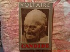 VOLTAIRE  CANDIDE  ILI OPTIMIZAM