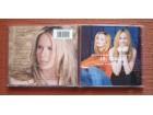 VONDA SHEPARD – Heart & Soul New Songs (CD) Made in EU