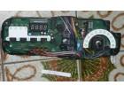 VORTEX HW-D5010TVE neispravan programator