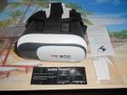 VR BOX v.2.0