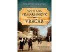 VRAČAR - Svetlana Velmar-Janković