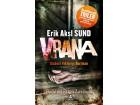 VRANA - Erik Aksl Sund