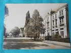 VRNJAČKA BANJA-GLAVNA ULICA-1960.g./XVI-126/