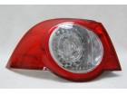 VW Eos zadnje stop svetlo / stop lampa