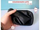 VW LUPO - kožica menjača (1998 - 2005) NOVO