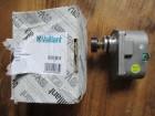 Vaillant 115363 servo motor za gasne kotlove
