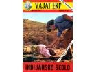 Vajat Erp I Dok Holidej Br.20 - Indijansko Sedlo