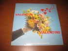 Valentin - Valentin / Valentine