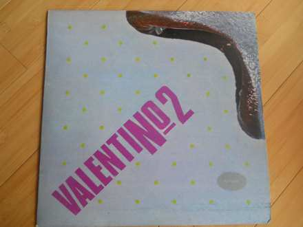 Valentino (16) - Valentino 2